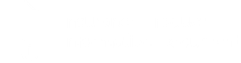 Insulin Pump Policy Insurance Product Information Document Button